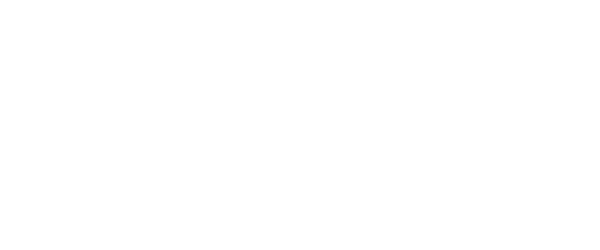FANUM OLIVE OIL | Madrid